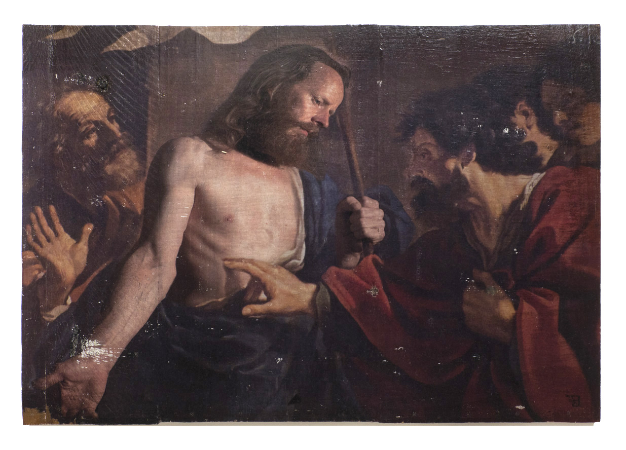Giovanni Francesco Barbieri_unglThomas1640_44x31