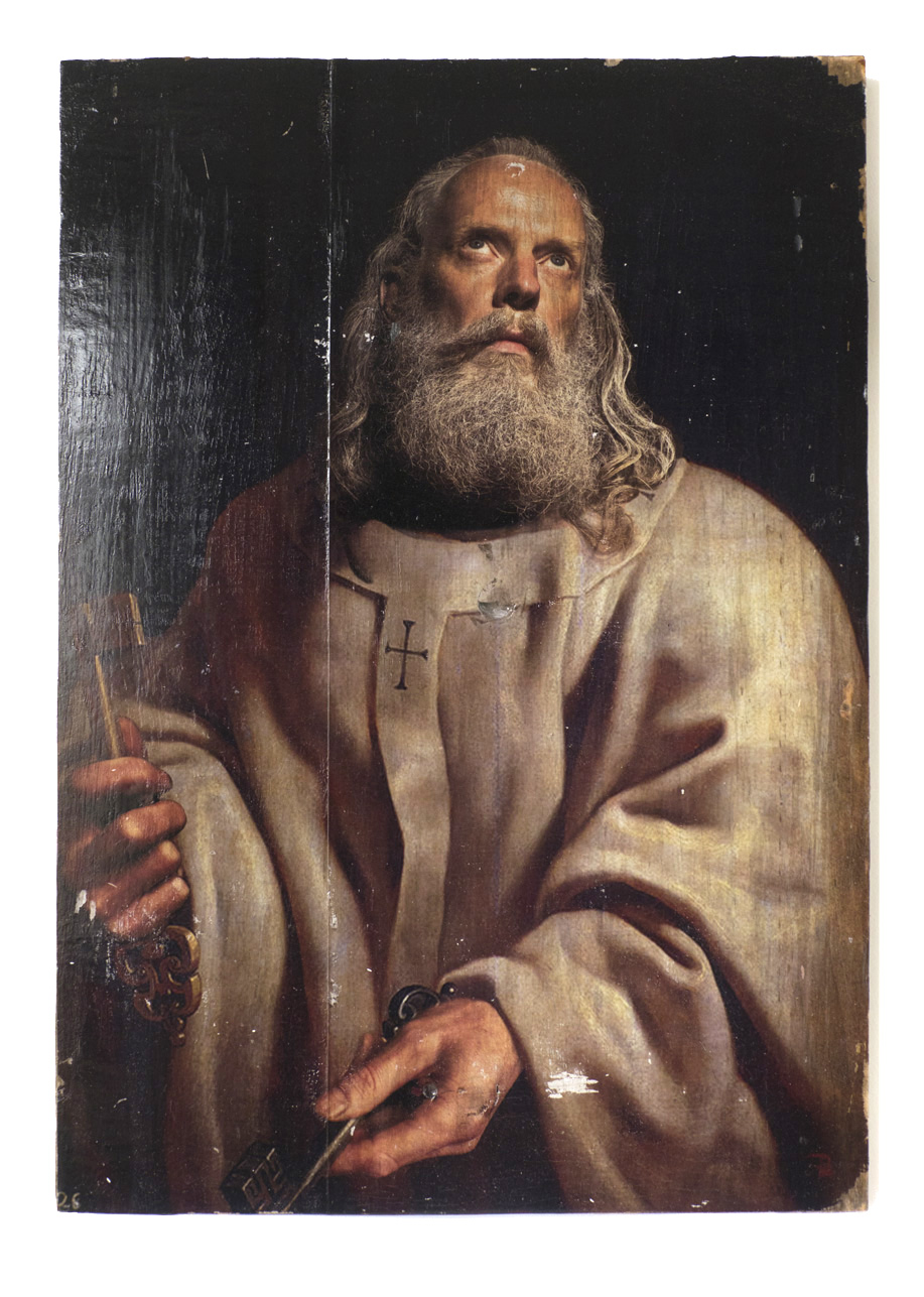 PRubens_PapstPetrus_44x31