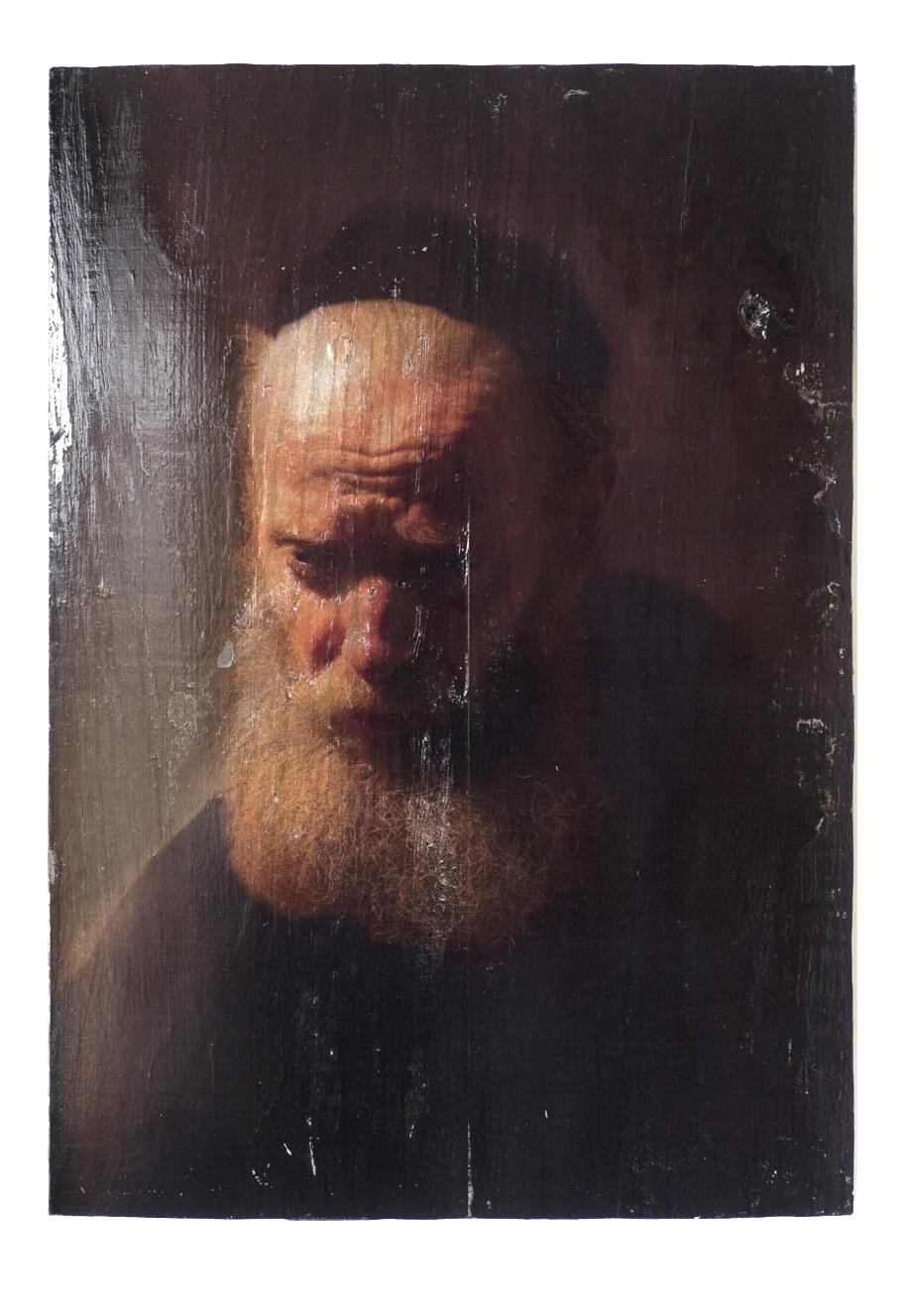 Rembrandt_AlterMann_44x31